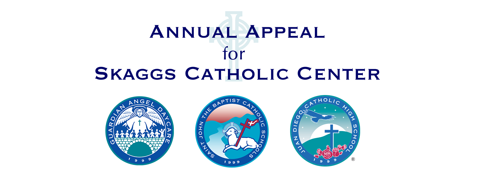 annualappeal.skaggscatholiccenter.org